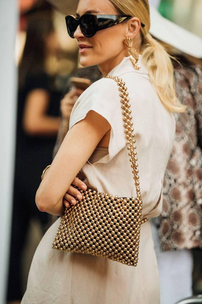 Săptămâna Modei la Milano-Stilul stradal septembrie 2018 23