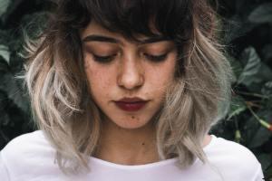Cum a scăpat de depresie și boala celiacă:Povestea lui Kimmy
