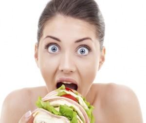 Hormonul foamei-Ghrelin (Grelina).Ce trebuie să știi despre el?
