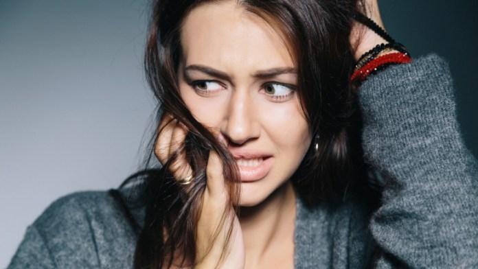 femeile adorm mai greu