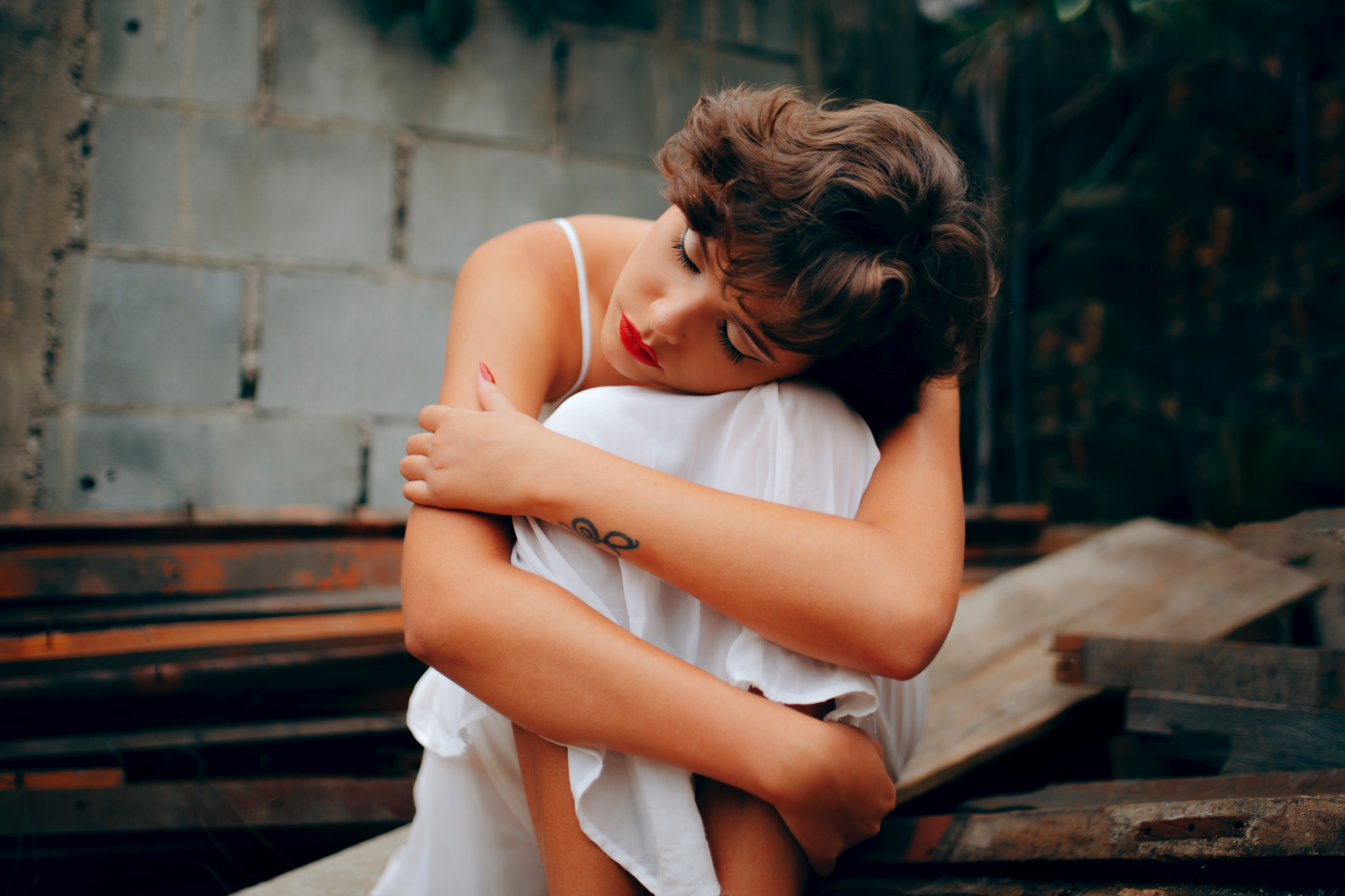 Intestinul permeabil: simptome și cauze, teste