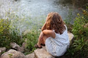 Anticoncepționalele hormonale măresc riscul de suicid