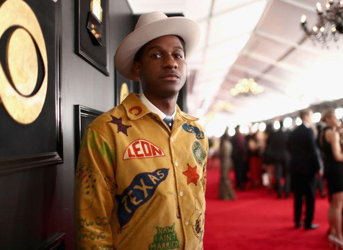 Premiile Grammy 2019:covorul roșu (Galerie Foto) 11