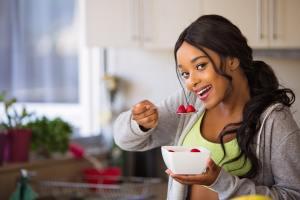 4 Categorii de fitochimicale și beneficiile pe care le au