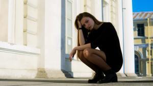 Epinefrina sau adrenalina.Cum afectează sănătatea?