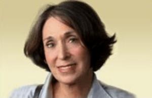 Freya Koss prezintă mărturia personală despre intoxicația cu mercur