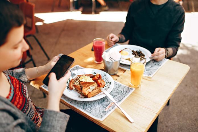 Carbohidrații și pâinea: 6 cauze posibile ale dependenței 1