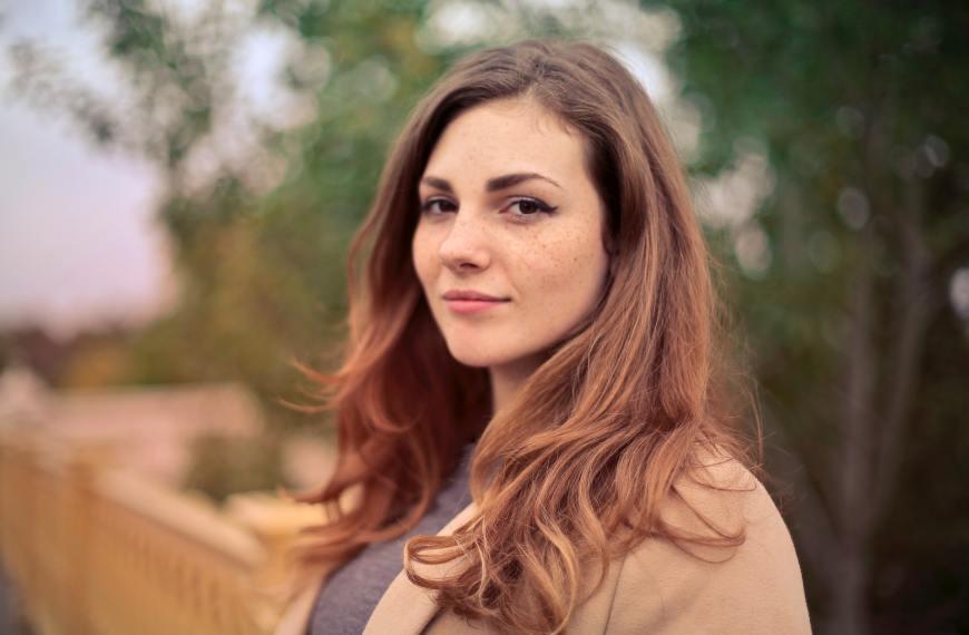 Ashley, diagnostic de hipotiroidism. Cum s-a vindecat?