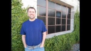 Dieta vegană l-a vindecat de diabet de tip 2.Povestea lui  Chef Jason Wyrick