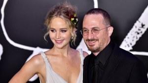 Căsătorii de la Hollywood care au fost distruse de filme