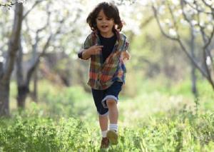 Autismul poate fi prevestit la sugarii cu risc ridicat