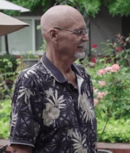 Povestea lui John: cancer de prostată, prediabet, artrită. Cum s-a vindecat?