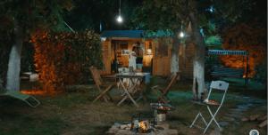 Vis de iubire-comedie romantică cu Can Yaman şi Demet Ozdemir-VIDEO 1
