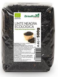 Lintea, un aliment bogat în nutrienți esențiali pentru sănătate 2