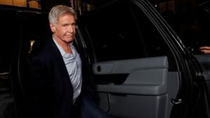 Harrison Ford investigated over LA runway incident
