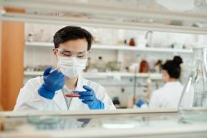 Grupele de sânge și rezistența la COVID-19.Ce arată studiile?