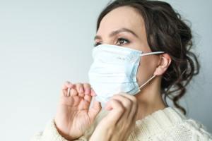 Peste 1.000.000 bolnavi de coronavirus în SUA. Numărul deceselor a depășit 58.200