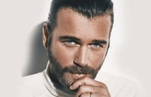 Kıvanç Tatlıtuğ, unul dintre cei mai bine plătiți actori din Turcia, are 3 premii Golden Butterfly Awards