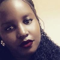 Studenta de 24 de ani găsită moartă într-un cămin din Timișoara ar fi nepoata președintelui Ugandei