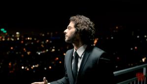 Cem Belevi – Günaydın Sevgilim (Video)