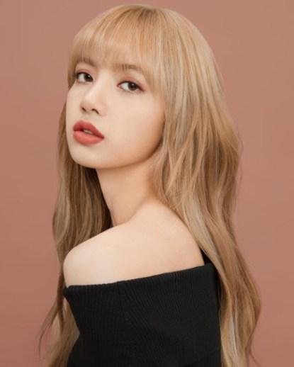 Cele mai frumoase femei din lume în 2020 9