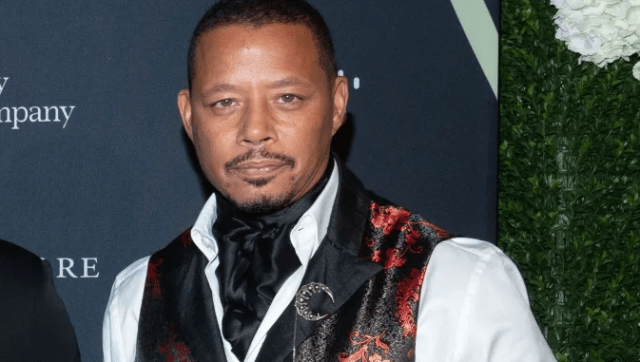 Terrence Howard:The tragic real-life story 3