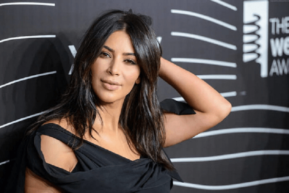 "Kim Kardashian in Turkey's Agenda: From Her Armenian Roots to ""Lahmacun"" 5"