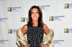 Designerul Liz Lange diagnosticată cu cancer cervical la 35 de ani. Cum s-a vindecat?