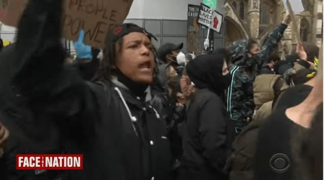 Proteste în întreaga lume determinate de moartea lui George Floyd (Video) 3