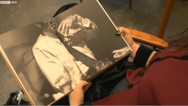 Chloé Jafé s-a angajat ca escortă pentru a afla despre viața secretă a femeilor Yakuza (Video) 3