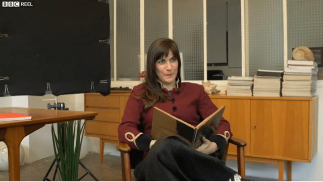 Chloé Jafé s-a angajat ca escortă pentru a afla despre viața secretă a femeilor Yakuza (Video) 4