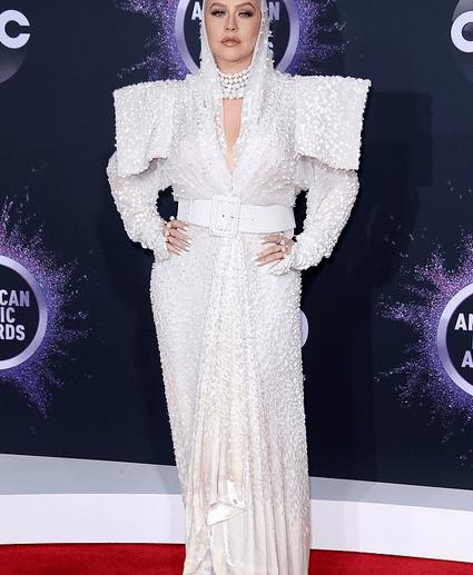 """Lewis Hamilton a recunoscut după doi ani colaborarea muzicală cu Christina Aguilera:Piesa """"Pipe"""" 4"""