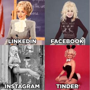 """Cântăreața americană Dolly Parton, 74 de ani, a lansat provocarea: """"Ia-ți o femeie care poate face totul"""""""