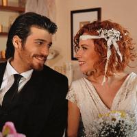 Inadina Așk:Un serial de comedie romantică din 2015 cu Can Yaman și Açelya Topaloğlu