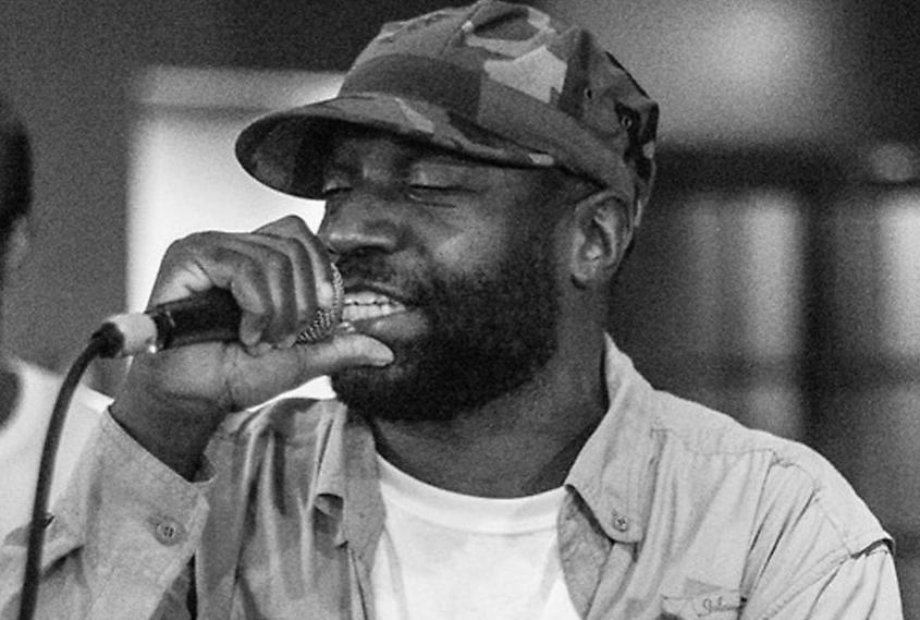 Rapperul Malik B, membru fondator al trupei The Roots, a murit la 47 de ani