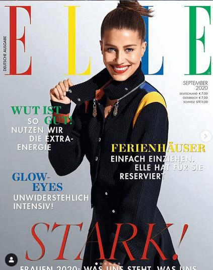 Relația dintre Brad Pitt, 56 de ani, și modelul german Nicole Poturalski s-a confirmat. Cei doi au fost văzuți în Franța 9