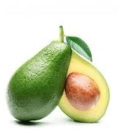 Mască hidratantă cu cacao, avocado și miere pentru un ten strălucitor 4