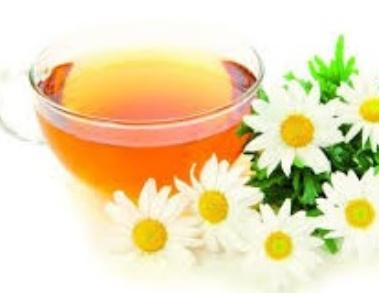 Mască pentru  ten acneic cu miere și drojdie 1