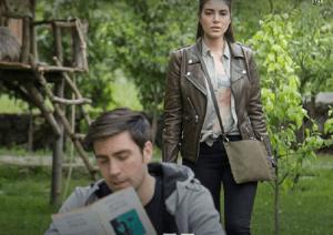 Fiicele doamnei Fazilet (Fazilet Hanım Ve Kızları ), un serial dramă turcesc ce merită văzut