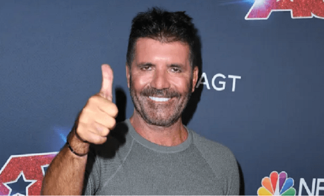 Simon Cowell breaks his back in bad e-bike crash, sources say 3