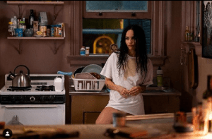'High Fidelity' canceled: Zoë Kravitz calls out Hulu for lack of diversity