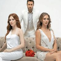 İyi Günde Kötü Günde (Zile bune, zile rele)-un nou serial turcesc lansat în 2020.În rolurile principale, Elçin Sangu, Yasemin Allen și Ozan Dolunay
