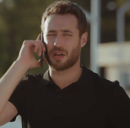 İyi Günde Kötü Günde (Zile bune, zile rele) Episodul 3 cu Elçin Sangu,Yasemin Allen și Ozan Dolunay. Secvențe Video 27