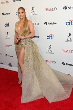 Jennifer Lopez, 10 ipostaze diferite 6