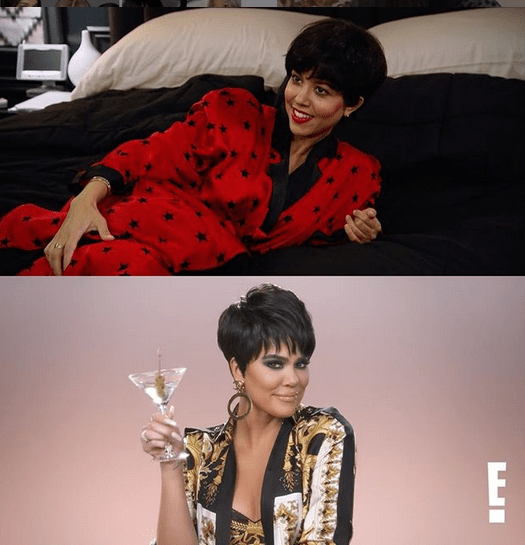 'Keeping Up With the Kardashians' ending after 14 years on air.(10 Videos) 3