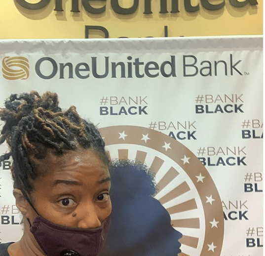 "Actress Tiffany Haddish reveals she contracted COVID-19:""I've been tested 12 times now"" 9"