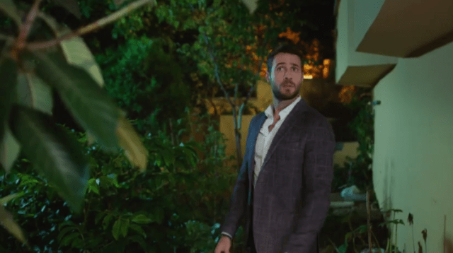 İyi Günde Kötü Günde (Zile bune, zile rele)-Episodul 2 cu Elçin Sangu,Yasemin Allen și Ozan Dolunay. Secvențe Video 21
