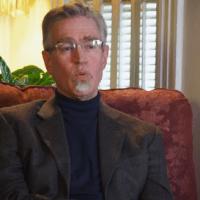 Vitamina C protejează împotriva coronavirusului, spune Andrew W. Saul, specialist în medicină ortomoleculară