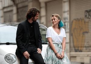 Masumlar Apartmanı (Inocenții): Un nou serial dramă turcesc realizat în 2020 cu Farah Zeynep Abdullah și Birkan Sokullu.Secvențe Video