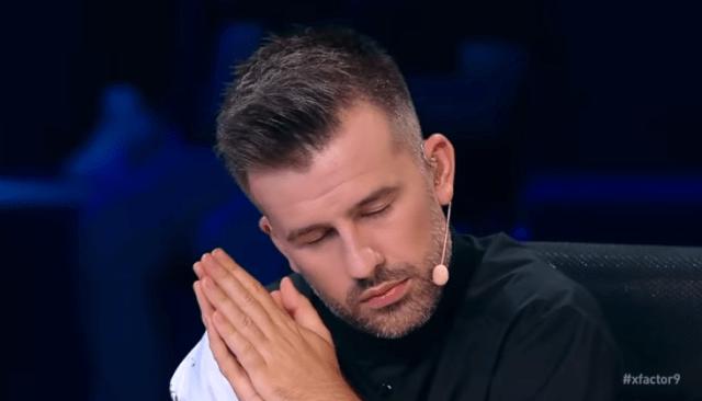 melania cuc la vocea româniei 2020
